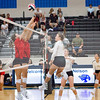AHS VB TOURN 081917_SBP_327 copy