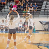 AHS VB TOURN 081917_SBP_261 copy