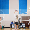 AHS VB TOURN 081917_SBP_093 copy