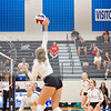 AHS VB TOURN 081917_SBP_423 copy