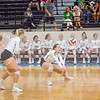 AHS VB TOURN 081917_SBP_509 copy