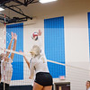 AHS VB TOURN 081917_SBP_187 copy
