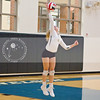 AHS VB TOURN 081917_SBP_666 copy