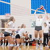 AHS VB TOURN 081917_SBP_125 copy