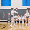 AHS VB TOURN 081917_SBP_004 copy