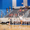 AHS VB TOURN 081917_SBP_248 copy