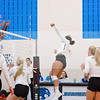 AHS VB TOURN 081917_SBP_140 copy