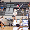 AHS VB TOURN 081917_SBP_241 copy