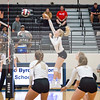 AHS VB TOURN 081917_SBP_411 copy