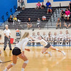 AHS VB TOURN 081917_SBP_688 copy