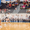 AHS VB TOURN 081917_SBP_262 copy
