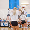 AHS VB TOURN 081917_SBP_055 copy