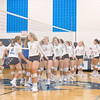 AHS VB TOURN 081917_SBP_200 copy