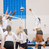 AHS VB TOURN 081917_SBP_180 copy