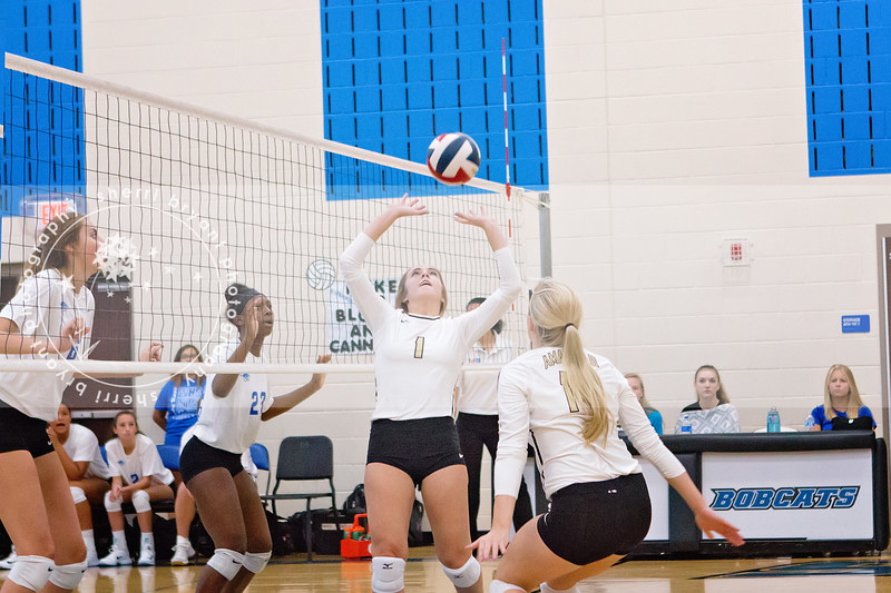 AHS VB TOURN 081917_SBP_132 copy