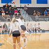 AHS VB TOURN 081917_SBP_452 copy