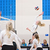 AHS VB TOURN 081917_SBP_148 copy