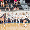AHS VB TOURN 081917_SBP_466 copy