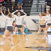AHS VB TOURN 081917_SBP_235 copy