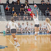 AHS VB TOURN 081917_SBP_336 copy