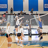 AHS VB TOURN 081917_SBP_617 copy