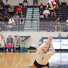 AHS VB TOURN 081917_SBP_605 copy