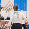 AHS VB TOURN 081917_SBP_122 copy