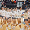 AHS VB TOURN 081917_SBP_733 copy