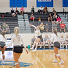 AHS VB TOURN 081917_SBP_335 copy