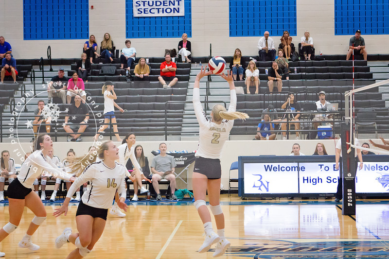 AHS VB TOURN 081917_SBP_686 copy