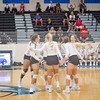 AHS VB TOURN 081917_SBP_316 copy