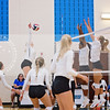 AHS VB TOURN 081917_SBP_078 copy