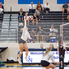 AHS VB TOURN 081917_SBP_690 copy
