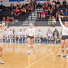 AHS VB TOURN 081917_SBP_268 copy
