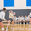 AHS VB TOURN 081917_SBP_058 copy