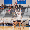 AHS VB TOURN 081917_SBP_266 copy