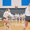 AHS VB TOURN 081917_SBP_067 copy