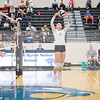 AHS VB TOURN 081917_SBP_352 copy