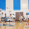 AHS VB TOURN 081917_SBP_192 copy