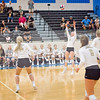 AHS VB TOURN 081917_SBP_492 copy