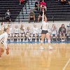 AHS VB TOURN 081917_SBP_637 copy