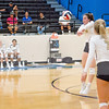 AHS VB TOURN 081917_SBP_362 copy
