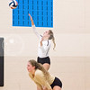 AHS VB TOURN 081917_SBP_185 copy