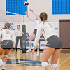 AHS VB TOURN 081917_SBP_103 copy