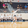 AHS VB TOURN 081917_SBP_459 copy