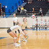 AHS VB TOURN 081917_SBP_654 copy