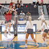 AHS VB TOURN 081917_SBP_308 copy