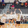 AHS VB TOURN 081917_SBP_676 copy