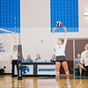 AHS VB TOURN 081917_SBP_136 copy