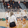 AHS VB TOURN 081917_SBP_416 copy